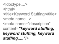 keyword-stuffing-f