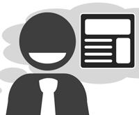 user-experience-v2-f