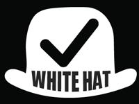 whitehat-f